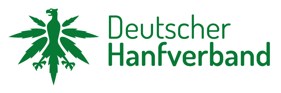 DeutscherHanfverband